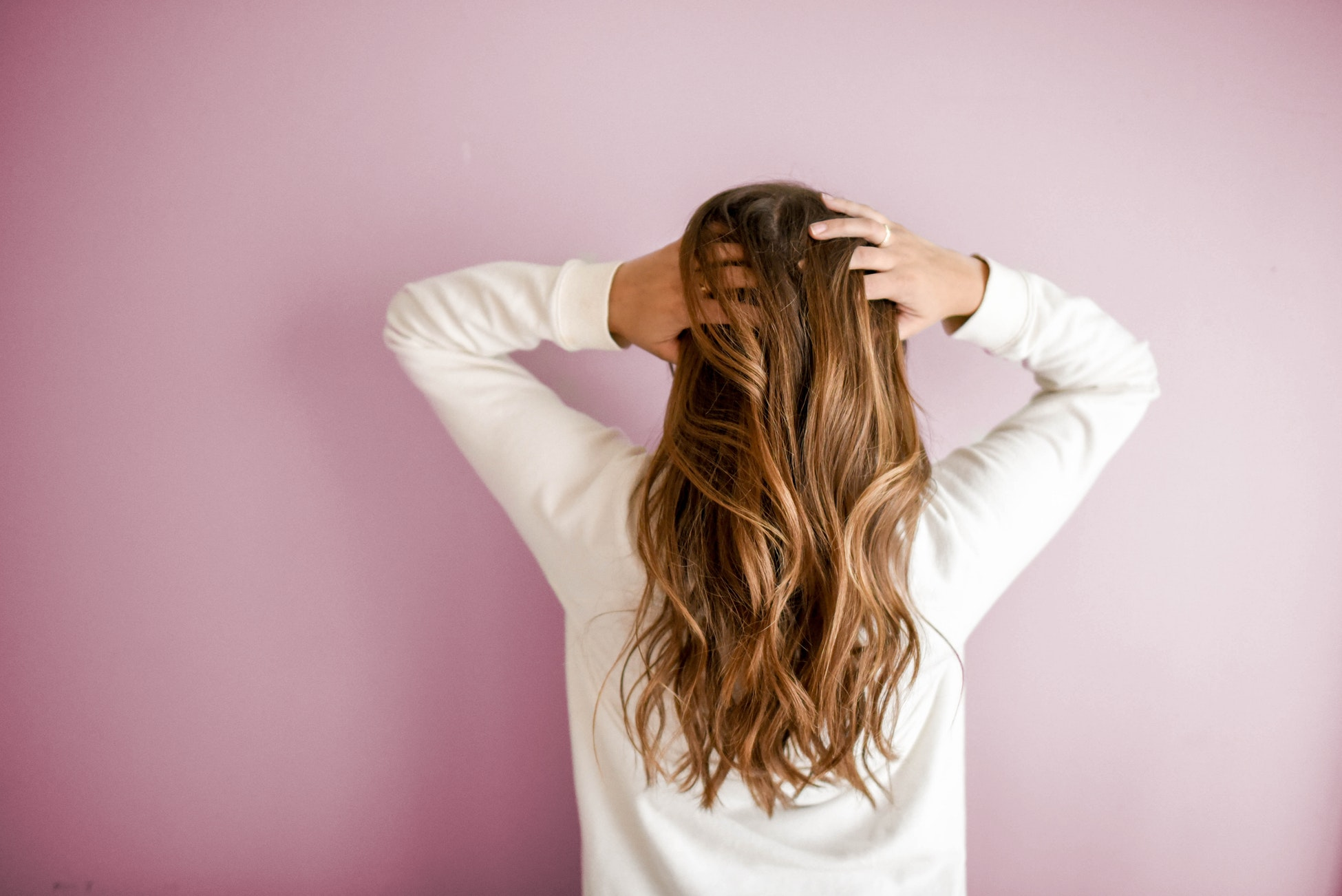 Jaką farbę do włosów wybrać?