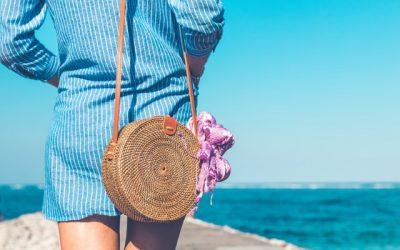 Jak ubierać się zgodnie z typem sylwetki