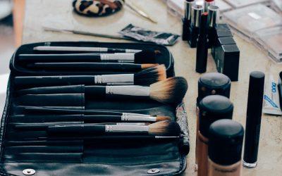 Jak pozbyć się makijażu – poznaj 7 wskazówek od naszych ekspertów