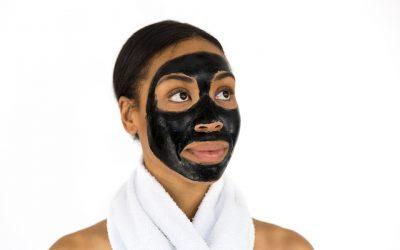 Domowe przepisy na maseczki na twarz