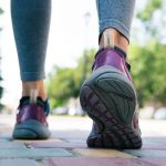 Jaki wpływ ma chodzenie na nasze zdrowe?