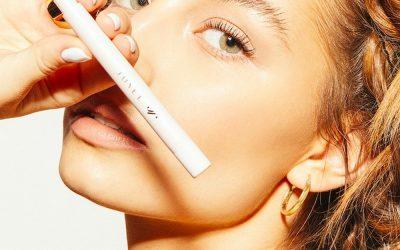Jusee zaskakuje nową kolekcją wegańskich kosmetyków