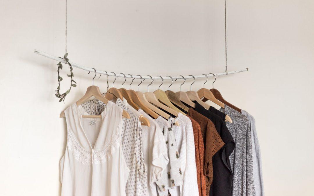Zamów markowe ubrania na FrankShop.pl i oszczędzaj do 70%!