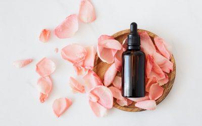 Dlaczego warto uzupełnić pielęgnację zabiegami w gabinecie kosmetycznym?