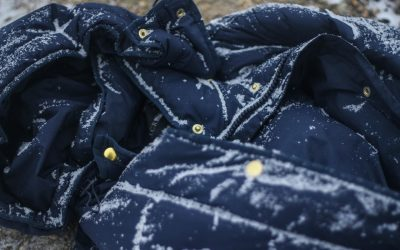 Ile kosztuje dobra kurtka zimowa męska? Wbrew pozorom nie trzeba wydawać zbyt wiele!
